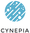 Modern Self Service Business Insights Platform | Cynepia